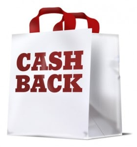 Earn Cash Back MyFashionVilla