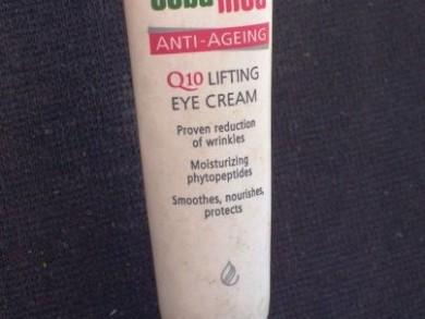 Sebamed Eye Cream