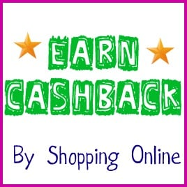 CashKaro.com Review – A genuine Website to Earn CashBack for Every Shopping You Do
