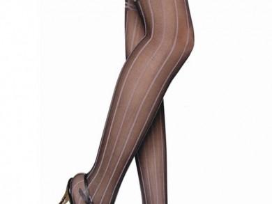fashion-stockings