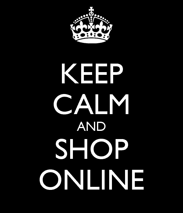 keep-calm-and-shop-online