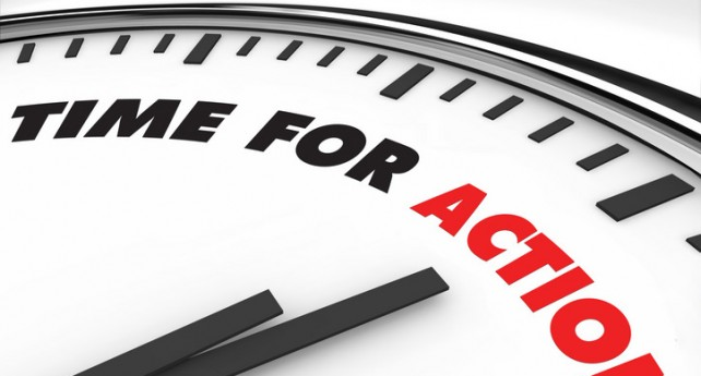 time-to-take-action