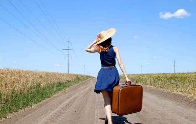 Travel Fille: How to Plan Holidays Smartly? A Step by Step Guide