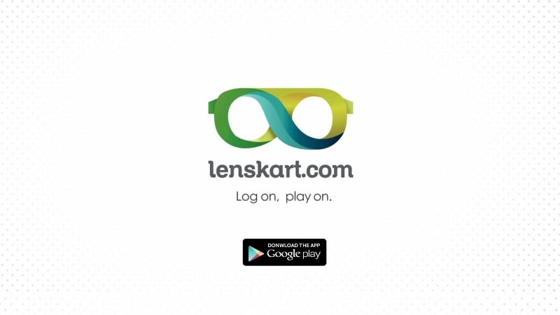 Lenskart Sunglasses