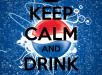 keep-calm-and-drink-pepsi