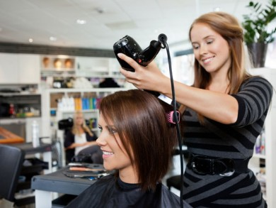 Cosmetology As A Career