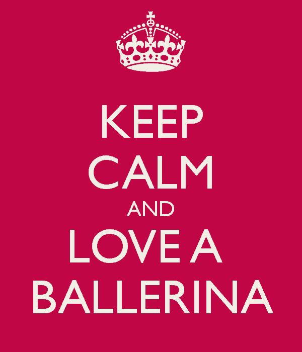 keep-calm-and-love-a-ballerina