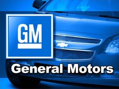 General_Motors