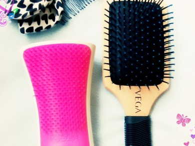 Best Hair Brushes in India