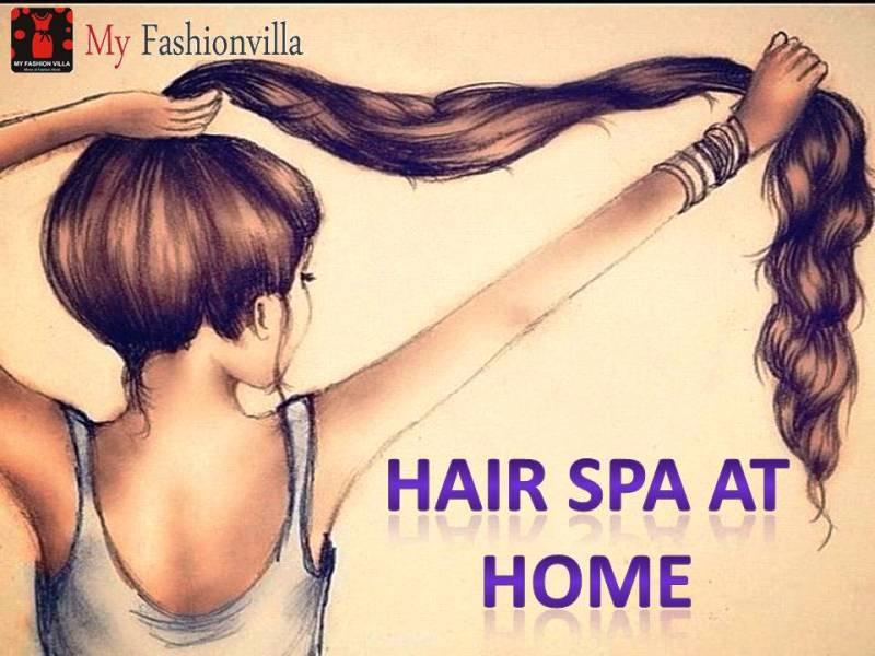 Question Regarding Hair Fall, Premature Hair Graying & Home Remedies for Healthy Hair