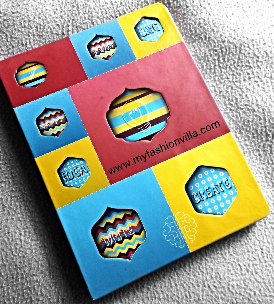 Doodle Collection Diaries And Planners