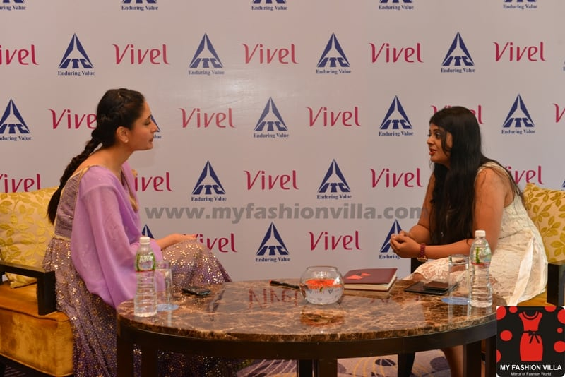 Interview with Kareena Kapoor Khan