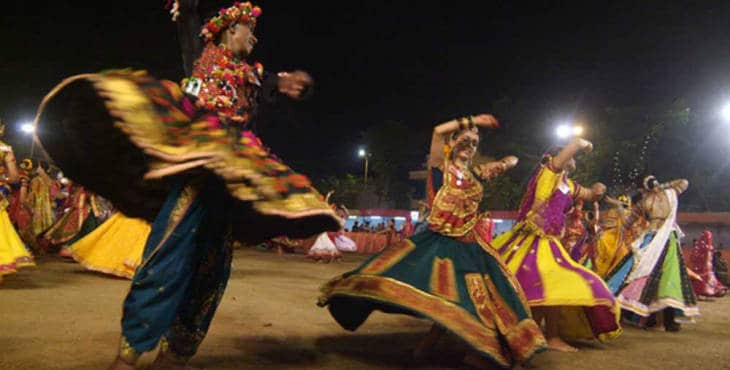 Dandiya-Dance-Nights