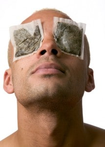 green-teabags-for-eyes