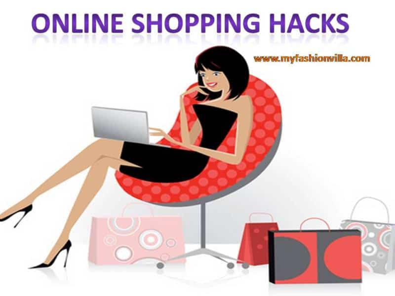 Best Online Shopping Hacks That Ever Existed