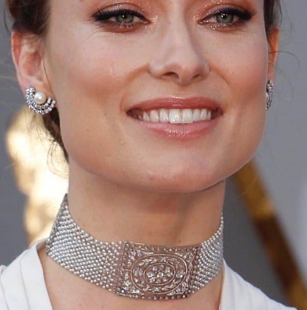 olivia wilde does right jewellery