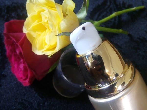 Elisha Coy Premium BB Cream Review