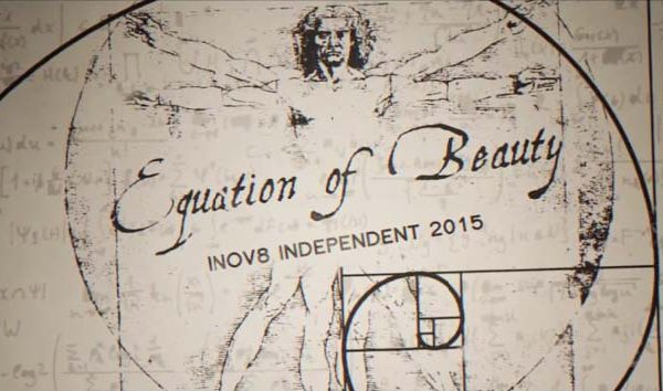 What is your Beauty Equation
