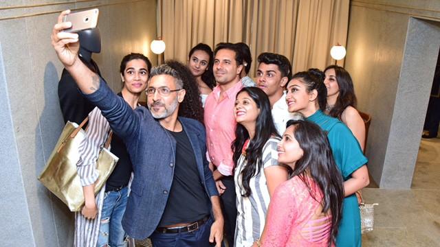 ahmedabad-fashion-bloggers