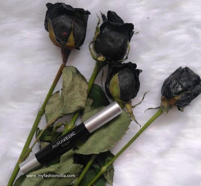 auravedic-natural-deep-black-kajal-kohl