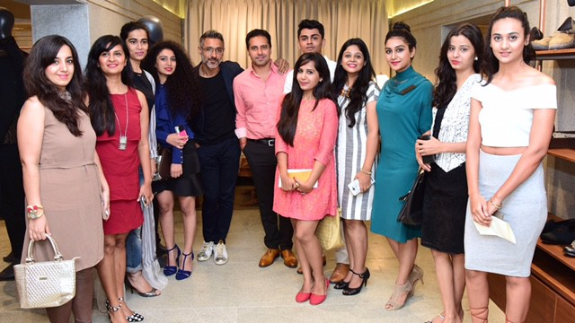fashion-bloggers-of-ahmedabad