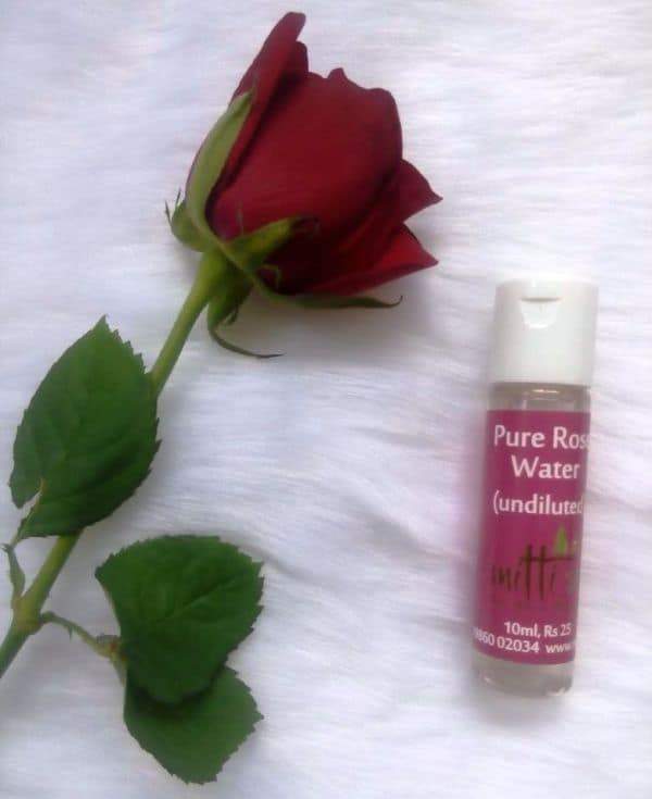 mittise-pure-rose-water
