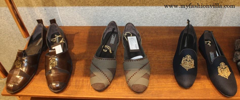 shantanu-and-nikhil-shoes