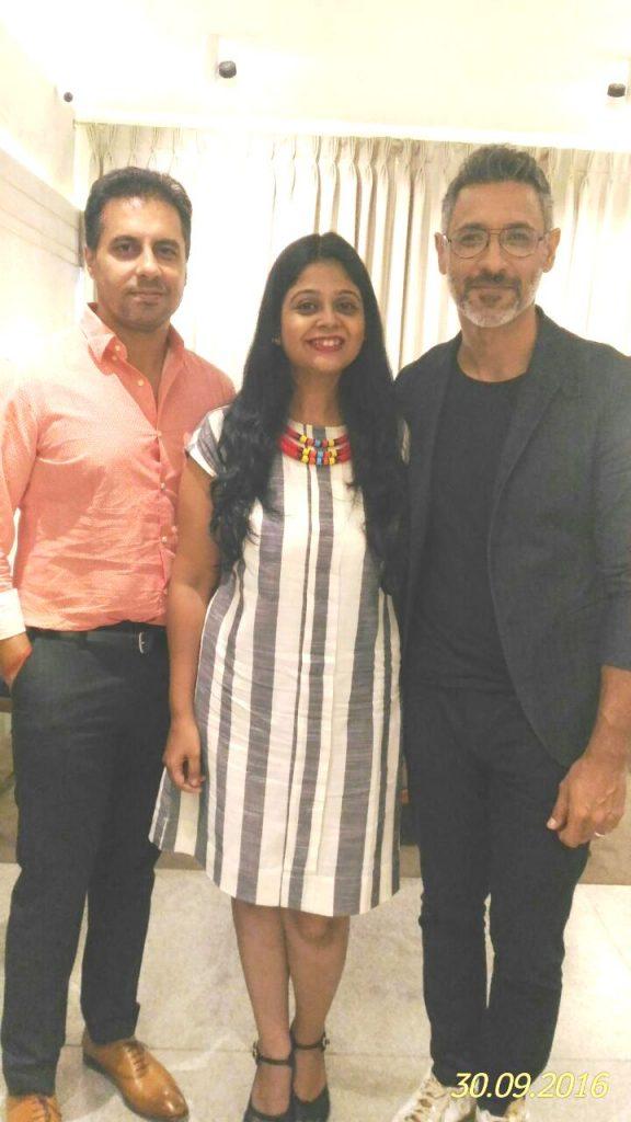 with-designer-shantanu-nikhil