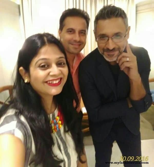 with-shantanu-nikhil-mehra-myfashionvilla