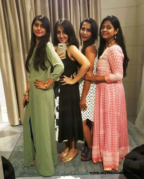 ahmedabad-fashion-blogger-gang