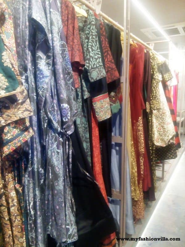 atosa-ahmedabad-collection
