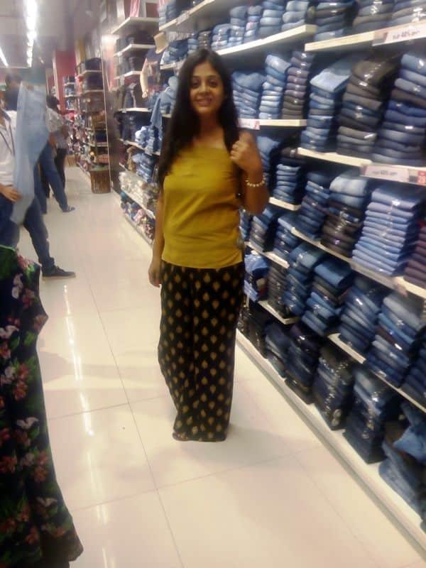 diwali-shopping-myfashionvilla