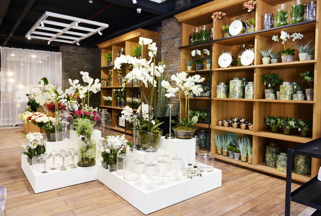 marina-home-interior-store-first-look