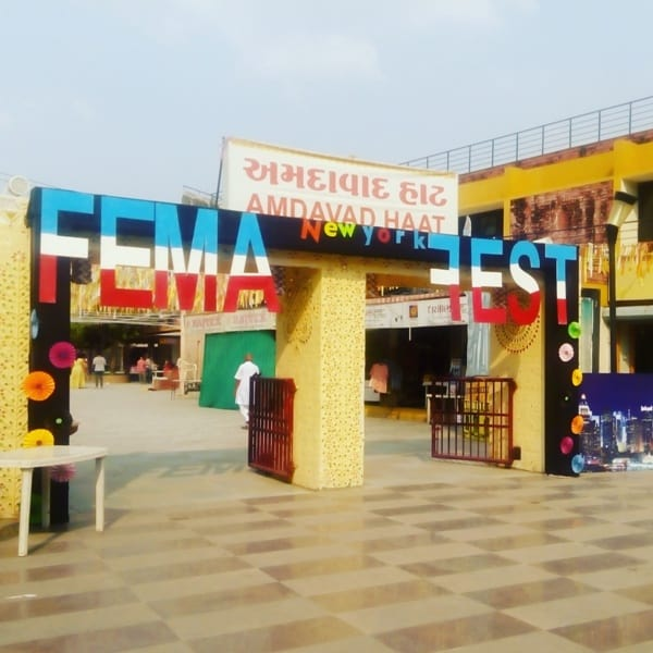 myfashionvilla-for-femafest-ahmedabad