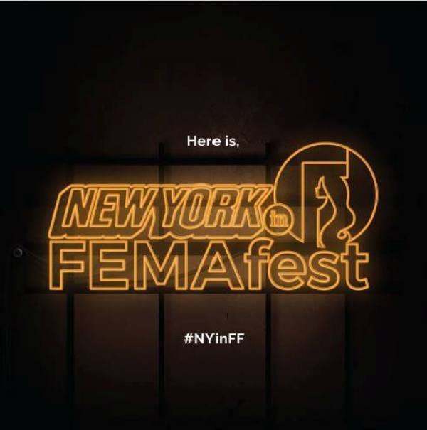 newyork-in-femafest