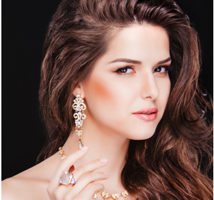 tips-to-remember-while-shopping-diamond-jewellery-online