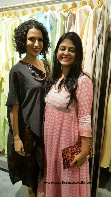 with-atosa-cofounder-aparna-badlani