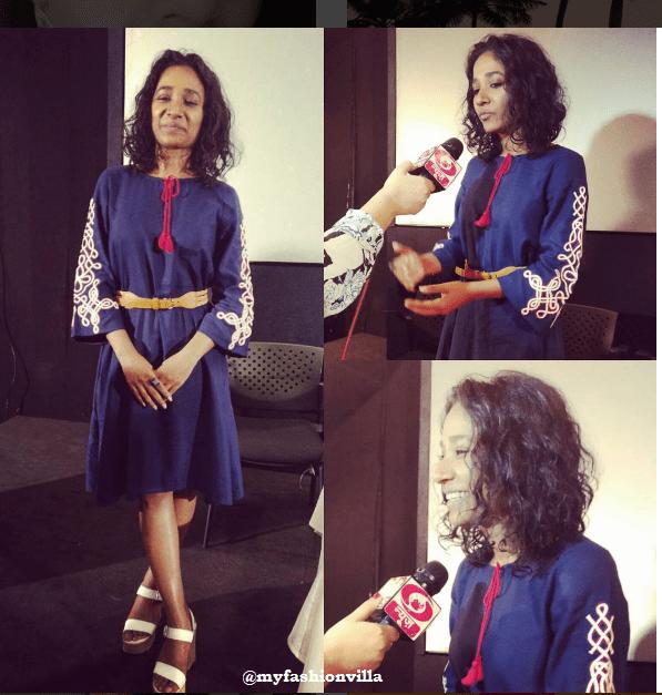 actress-tannishtha-chatterjee