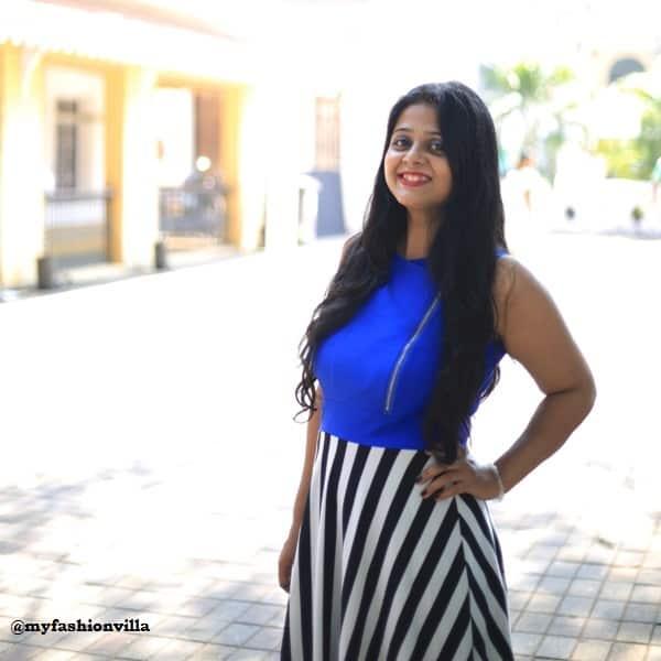 fashion-blogger-at-iffigoa-2016