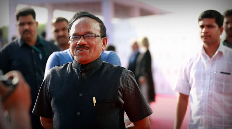 goa-cm-at-iffi-2016