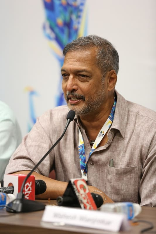 nana-patekar-at-iffi-2016
