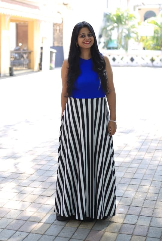 ootd-what-i-wore-at-iffigoa