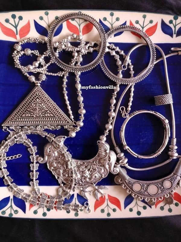 german-silver-jwellary-shopping