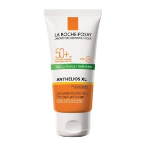La Roche-Posay Anthelios XL SPF 50 Dry Touch Gel-cream