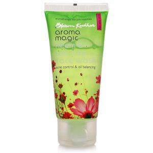 aroma magic tea tree n neem wash