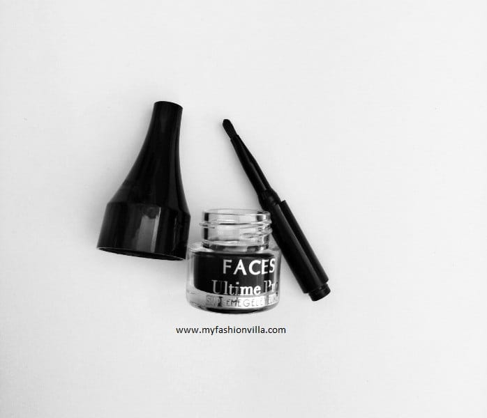 FACES Cosmetics