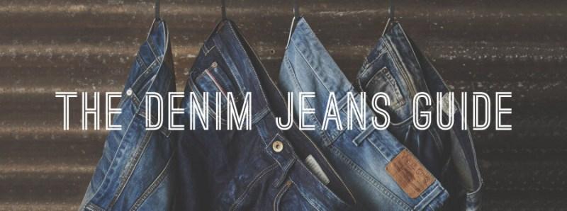 Denim-Jeans-Guide-for-men