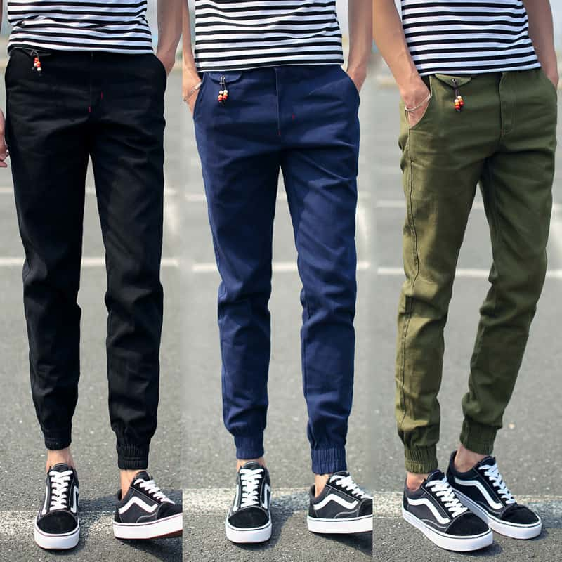 jogger pants tracks for men