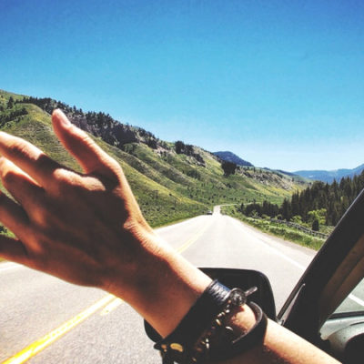 Bangalore to Mysore – Self-Drive Efficiency