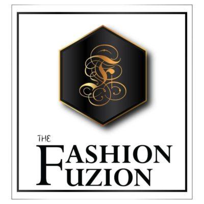 The Fashion Fuzion #Bhavnagar – The Biggest Fashion Extravaganza Event